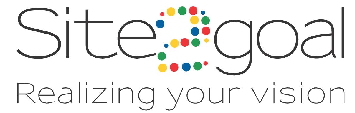 site2goal_logo_large_O