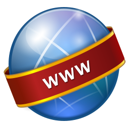 www-domain-names-icon-2.png